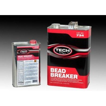 TECH BEAD BRAKER - 3,8lt - VPE: 1