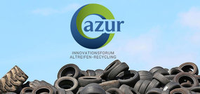 NeroForce becomes new partner at AZuR and expands the scrap tyre network