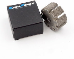 NeroForce Schleifzylinder/UW