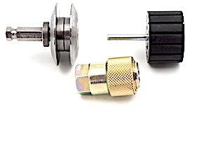 Adapter Sonstige Hersteller