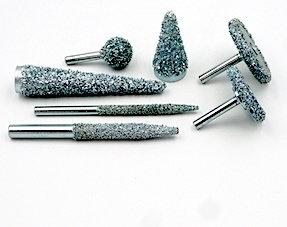 NeroForce Pencils/Cones