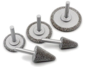 NeroForce Precision Tools