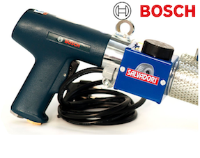 Bosch Air Drive