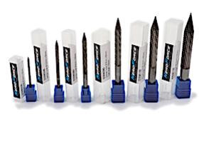 Neroforce Carbide Cutters