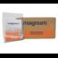 Martins Industries MAGNUM + Kartonverpackt 24 Tüten (240g)