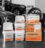Martins Industries MAGNUM + Eimer einzeln verpackt 14 Tüten (370g)
