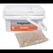 MAGNUM + Fleet Tub of 24 bags (6.5oz / 185g)