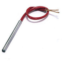NORMAL / MAGNUM / EXTRUDER 1 Heat Element 220V