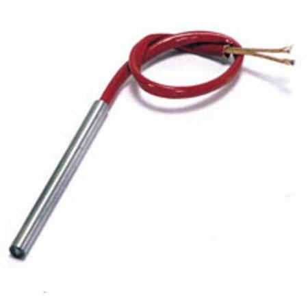 NORMAL / MAGNUM /  EXTRUDER, 1 Heat Element 220V