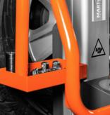Martins Industries Radheber fûr PKW-, SUV- und LT-reifen - POWER LIFTER