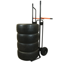 Tire Rider Standard - Reifenkarre