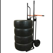 Tyre Rider Standard