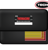 TECH THERMACURE - RADIAL