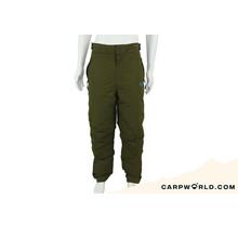Aqua F12 Thermal Trouser