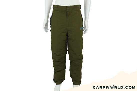 Aqua Products Aqua F12 Thermal Trouser