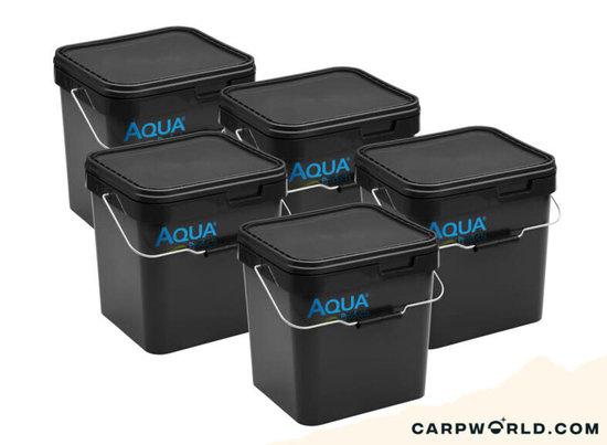 Aqua Products Aqua 17 Ltr Bucket