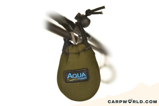 Aqua Products Aqua 50mm Ring Protectors