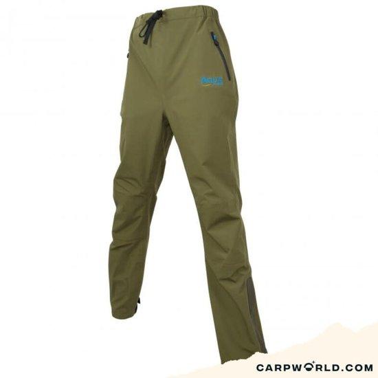 Aqua Products Aqua F12 Torrent Trousers