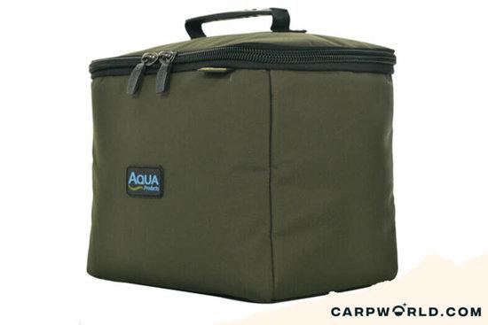 Aqua Products Aqua Roving Cool Bag Black Series