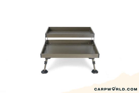 Avid Carp Avid Double Decker Bivvy Table