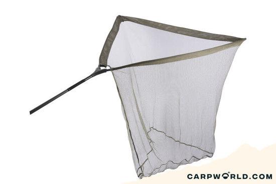 Avid Carp Avid 42'' Landing Net Mesh