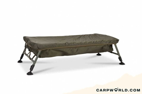 Nash Nash Hi-Protect Carp Cradle Standard