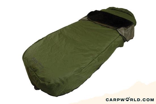 Aqua Products Aqua Atom Bed System Cover