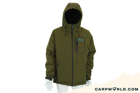 Aqua Products Aqua F12 Thermal Jacket