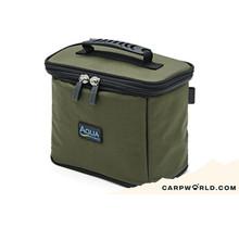 Aqua Roving Gadget Bag Black Series