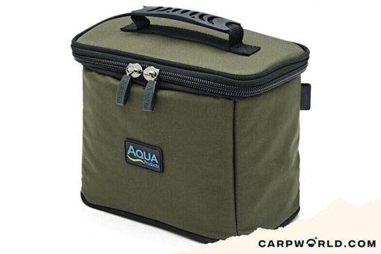 Aqua Products Aqua Roving Gadget Bag Black Series