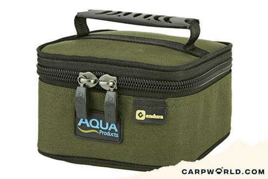 Aqua Products Aqua Small Bitz Bag Black Series