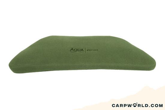 Aqua Products Aqua Atom AWS Pillow
