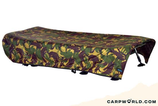 Aqua Products Aqua Camo Bedchair Cover
