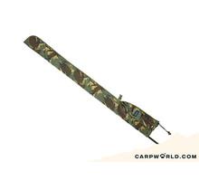 Aqua Camo Lightweight Rod Sleeve