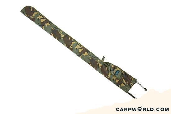 Aqua Products Aqua Camo Lightweight Rod Sleeve