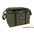 Aqua Products Aqua Cookware Bag Black Series