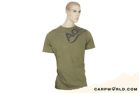 Aqua Products Aqua Core T-Shirt