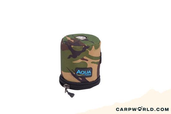 Aqua Products Aqua DPM Gas Canister Cover