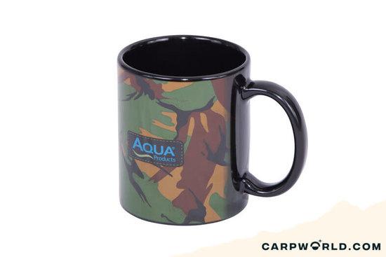 Aqua Products Aqua DPM Mug