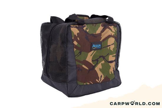 Aqua Products Aqua DPM Wader Bag
