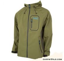Aqua F12 Torrent Jacket