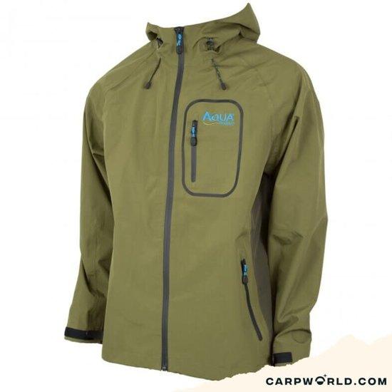 Aqua Products Aqua F12 Torrent Jacket