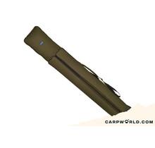 Aqua Full Rod Holdall Black Series