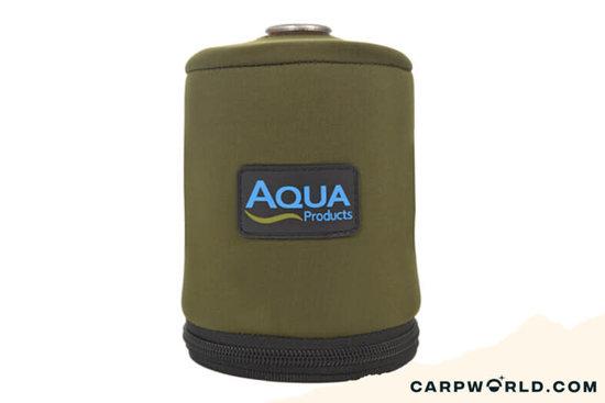 Aqua Products Aqua Gas Pouch Black Series