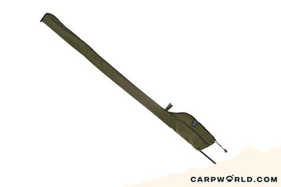 Aqua Products Aqua Lightweight Rod Sleeve Black Series