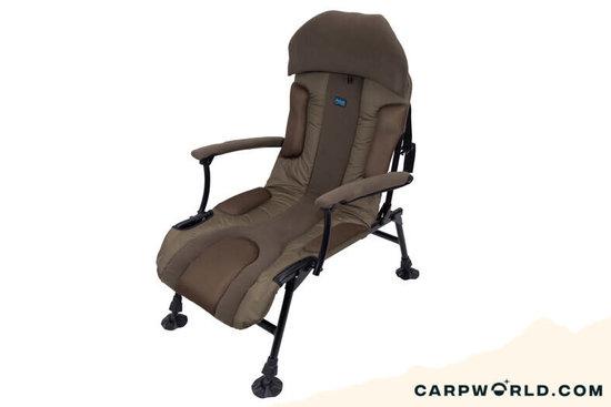 Aqua Products Aqua Longback Chair