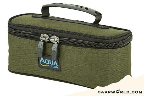 Aqua Products Aqua Medium Bitz Bag Black Series