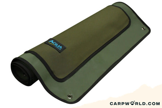 Aqua Products Aqua Neoprene Bivvy Mat - XL