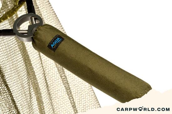 Aqua Products Aqua Net Float