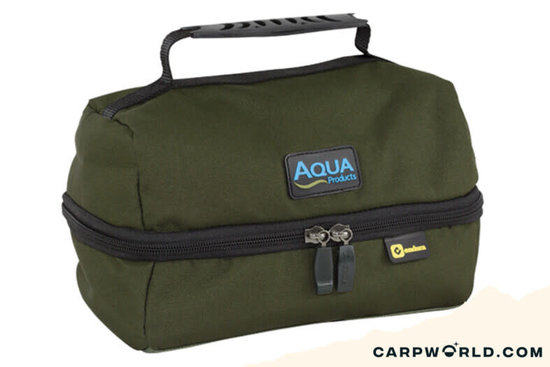 Aqua Products Aqua PVA Pouch Black Series